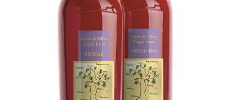Un estudio sobre aceites de oliva enriquecidos con antioxidantes de microalgas gana el II Premio Castillo de Canena de Investigación «Luis Vañó»